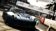 Race Driver GRID: Neuer Flitzer aus dem 8 Ball Extension Pack. Der TVR Cerbera Speed.
