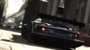 Race Driver GRID: Neuer Flitzer aus dem 8 Ball Extension Pack. Der TVR Cerbera Speed.