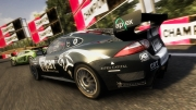 Race Driver GRID: Screenshot aus dem DLC