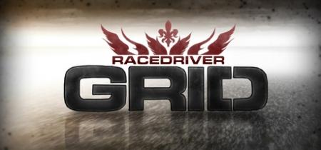 Race Driver GRID - Race Driver GRID