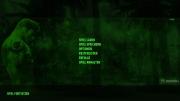 Serious Sam HD: First Encounters: Screen aus Serious Sam HD.