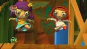 Fairytale Fights: Screenshot aus dem Action-Adventure Fairytale Fights