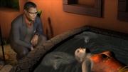 CSI: Tödliche Absichten: Screenshot aus CSI: Tödliche Absichten