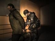 Team Bravo: Weapon and Tactics: Screen aus dem Ego-Shooter Team Bravo: Weapon and Tactics