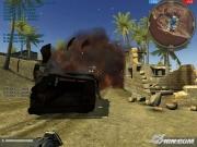 Battlefield 2 - Infos zum kommenden Patch!