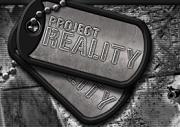 Battlefield 2 - Project Reality