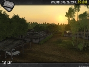 Battlefield 2 - Project Reality V0.8 released