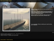 Battlefield 2: Mod Ansicht - Battlefield 2 Sandbox