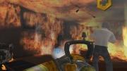 Firefighter: Screenshot aus Firefighter