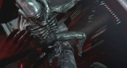 Aliens: Colonial Marines: Screenshot - Aliens: Colonial Marines