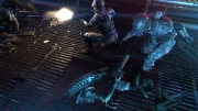 Aliens: Colonial Marines: Screenshot zur gamescom 2011
