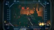 Aliens: Colonial Marines: Neues Bildmaterial zum kommenden Ego-Shooter
