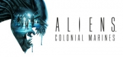Aliens: Colonial Marines - Aliens: Colonial Marines