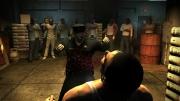 Prison Break: The Conspiracy: Neues Bildmaterial zu Prison Break