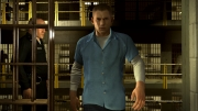 Prison Break: The Conspiracy: Frisches Bildmaterial aus dem Action-Adventure Prison Break