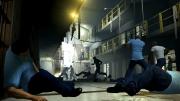 Prison Break: The Conspiracy: Frisches Bildmaterial aus dem Action-Adventure Prison Break