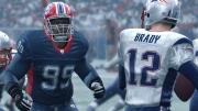 Madden NFL 10: Screenshot aus Madden NFL 10