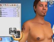 3D SexVilla 2: Neues Bild aus der Sex Villa 2