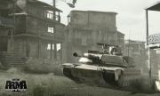 ARMA 2: Operation Arrowhead: Screens zur Classic-Edition