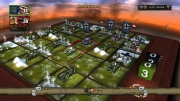 Panzer General: Allied Assault: Screenshot aus Panzer General: Allied Assault