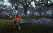 World of Warcraft - Neuer Trailer zum kommenden Kinofilm veröffentlicht
