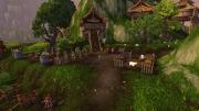 World of Warcraft: Sunsong Ranch