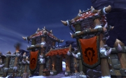 World of Warcraft - Erster Kinotrailer zu Warcraft - The Beginning online