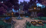 World of Warcraft: Screenshots Oktober 14