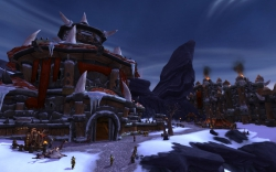 World of Warcraft - Blizzard Entertainment feiert 10 Jahre World of Warcraft