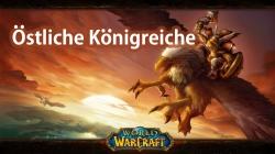 World of Warcraft - Östliche Königreiche