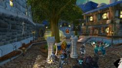 World of Warcraft - Warcraft - The Beginning beinhaltet zusätzlich Blizzard Codes