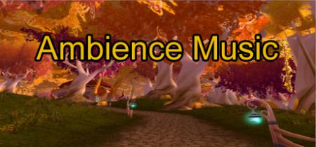 World of Warcraft MP3  Ambience Music