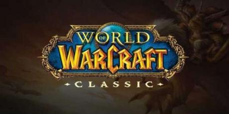 World of Warcraft - Starttermin für World of Warcraft Classic bekannt gegeben