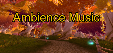 World of Warcraft MP3  Ambience Music