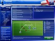Championship Manager 2010: Bilder aus Championship Manager 2010.