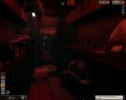 Silent Hunter 5: Silent Hunter 5 - Ingamescreen