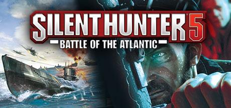 Silent Hunter 5 - Silent Hunter 5