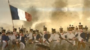 Napoleon: Total War: Screen zum DLC The Peninsular Campaign von Napoleon: Total War.