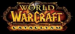 WoW: C Beruf - Archäologie