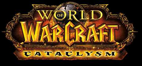 World of Warcraft: Cataclysm - World of Warcraft: Cataclysm