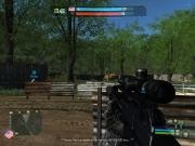 Crysis Warhead - Crysis Wars Patch 1.4 veröffentlicht