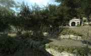 Crysis Warhead: Ruins - neue Map im Patch 1.5