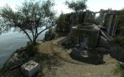Crysis Warhead: Ruins - neue Map im Patch 1.5