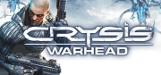 Crysis Warhead - Crysis Warhead