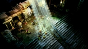 Sacred 3: Screenshot aus dem kommenden Action-Rollenspiel