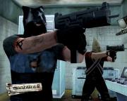 Manhunt 2: Offizieller Screen zu Manhunt 2.