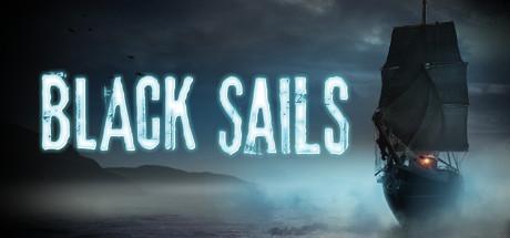 Black Sails: Das Geisterschiff - Black Sails: Das Geisterschiff