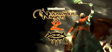 Logo for Neverwinter Nights 2