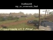 Crossroads 1.1