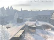 Dawnville Winter